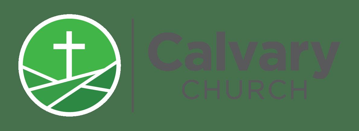 calvarypella.org